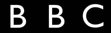 BBC персонализирует контент