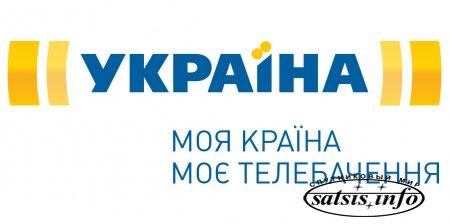 """Сигнал телеканала """"Украина"""" снова глушат."""