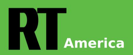 Телеканал RT America получил 10 наград в области теле- и кинопроизводства