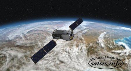 Новая спутниковая платформа Pantelio