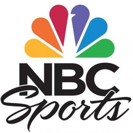 NBC Sports запустил сервис потокового вещания Playmaker Media