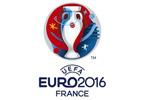 Как и где смотреть Евро 2016.