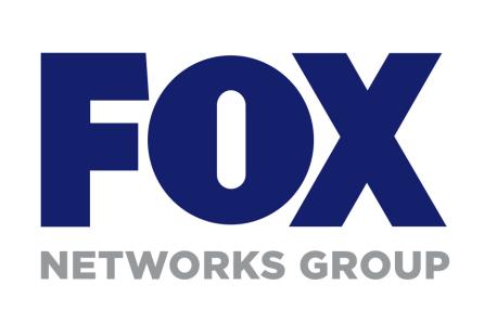 FOX Networks планирует новый канал для Германии