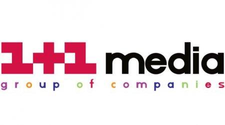������ 1+1 media �������� �������� ����������� ���-������� ��� ������������� �������������