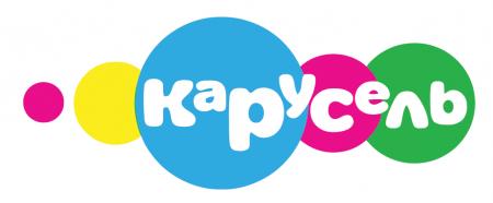 9°E: Российский детский канал Karusel International только на новом tp