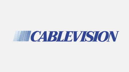 Поглощение Cablevision компанией Altice породило на американском рынке создание четвертого по величине оператора