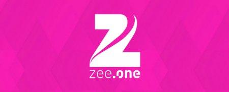 Zee One начал регулярное вещание на 19,2 E в FTA