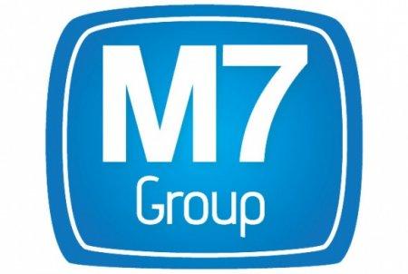 M7 Group закодирует голландские региональные каналы
