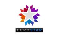 EuroStar HD прекратил вещание