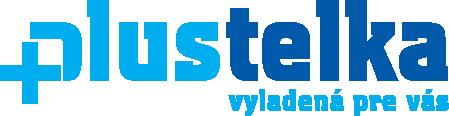 Телевидение Словакии вплотную подошло к переходу на стандарт DVB-T2