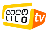 В Грузии появился новый телеканал Lilo TV