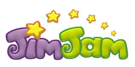 TAG: Jim Jam закончил одновременную дистрибуцию