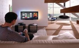 Рынок онлайн-потребления киноконтента в России превысил 5 млрд. рублей