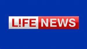 Крымчане останутся без телеканала Life