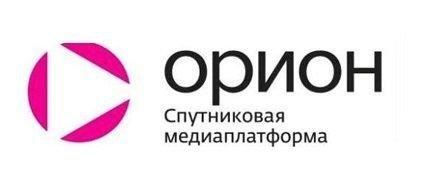 Спутниковый оператор «Орион» подвел финансовые итоги первого полугодия