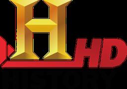 Телеканал HISTORY HD вошел в состав «Триколор ТВ»