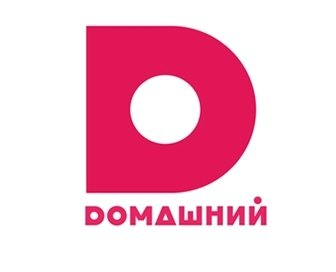 Телеканал «Домашний» получил нового гендиректора