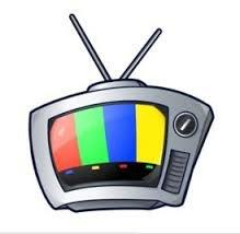 В Украине кабельное ТВ может подорожать в два раза