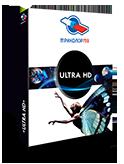 Новый пакет Триколор ТВ «Ultra HD»