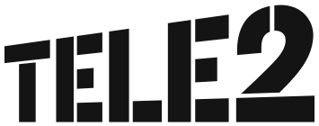 Tele2 запустила сеть 4G на Курилах