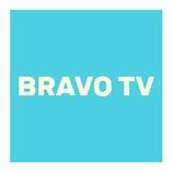 Телекарта: Развлекайтесь и познавайте вместе с «Браво ТВ»