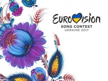 СТБ и «UА:Перший» снова проведут совместный нацотбор на Евровидение