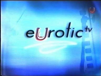 Eurotic TV заканчивает спутниковое вещание и уходит с 13°E
