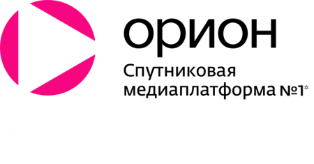 """ГК """"Орион"""" запустила два новых телеканала собственного производства"""