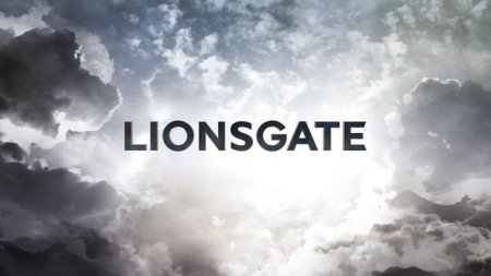 NYT: студия Lionsgate может купить кабельный канал Starz более чем за $3 млрд