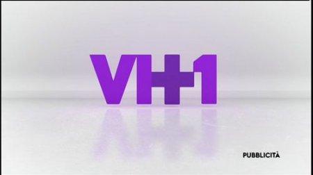 Италия:Конец MTV Music, старт VH1 Italiа