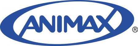 Animax закончил вещание в Sky Deutschland и KabelKiosk