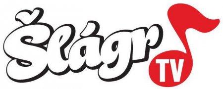 23,5E: Slagr TV переходит в MPEG-4 и DVB-S2