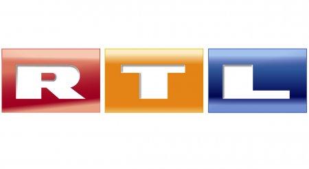 21 марта RTL запускает канал NOW US