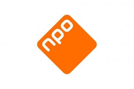Голландский NPO планирует вещать в HD через DTT