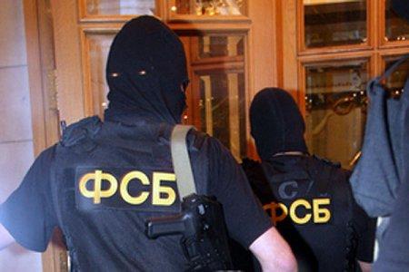 Путин дал две недели ФСБ для получения ключей шифрования в Интернете