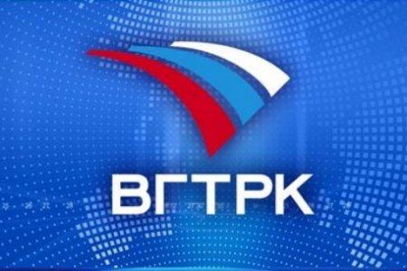 ВГТРК запускает новый телеканал о медицине под рабочим названием