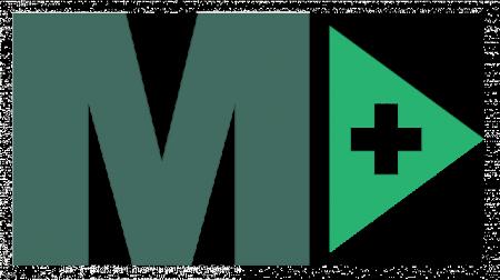В Венгрии стартовал канал Mozi+
