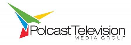 Polcast уменьшает битрейт каналов на спутнике