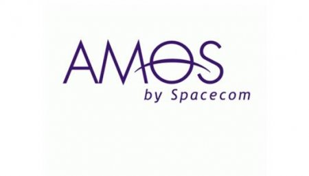 ������� ��������� �� �������� ���������� �������� ������ ����������� Amos-5