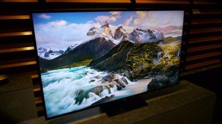 Ожидания отрасли: телезрители будут платить больше за 4К-контент