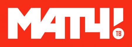 Трансляции боев UFC вернутся на «Матч ТВ»