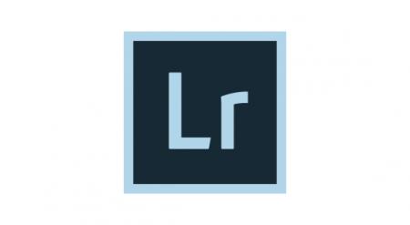 Adobe Lightroom доступен на Apple TV