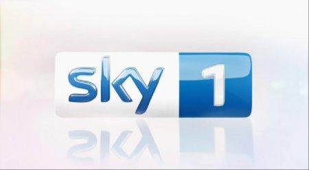 Sky 1 с ноября в Sky Deutschland