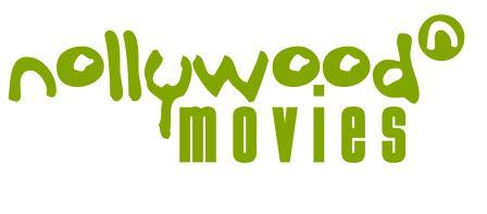 Nollywood Movies останется FTA