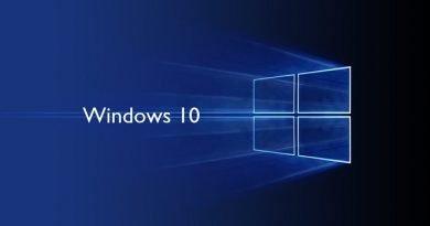 В обновлении Windows 10 Anniversary Update обнаружили опасную уязвимость 20-летней давности