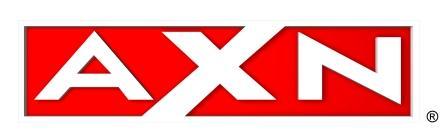 freeSAT предложит больше свободного вещания AXN