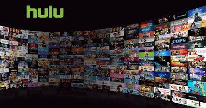 Видеосервис Hulu становится полностью платным