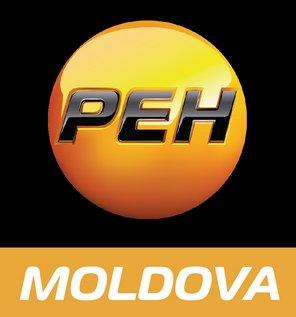 Ren TV Moldova тестируется с 4.8°E