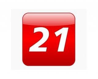 Определена процедура предоставления региональным каналам 21 кнопки