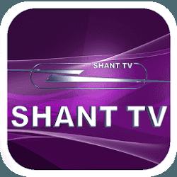 Shant TV Premium стартовал на 13°E